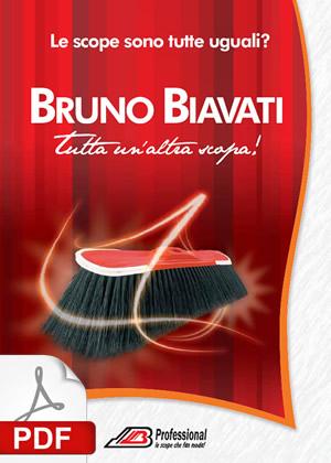 7955dddff0c9 Catalogo generale Professional Biavati